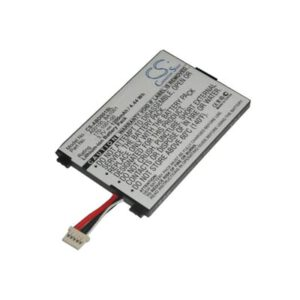 3.7V 1530mAh Amazon Kindle ABD001SL Battery