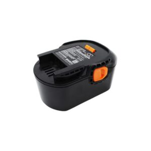 AEG BS 14 X Power Tool Battery 14.4V 5000mAh Li-Ion ABM143PX