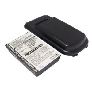 Acer C500 Pocket PC & PDA Battery 3.7V 1800mAh Li-Ion AC500XL