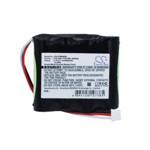 Anritsu MT9090 Survey Battery, 2500mAh, Ni-MH Standard, ATM909SL