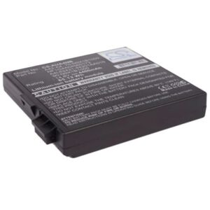 Asus A4 Laptop Notebook Battery 14.8V 4400mAh Li-Ion AUA4NB
