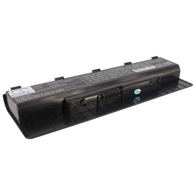 10.8V 4400mAh Asus N46 10.8V AUN56NB Battery
