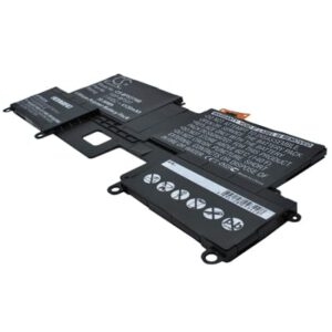 7.5V 4120mAh SONY VAIO Pro 11 BPS37NB Battery