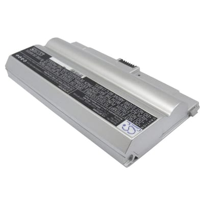 11.1V 4400mAh Sony VAIO VGN-FZ15 BPS8NB Battery