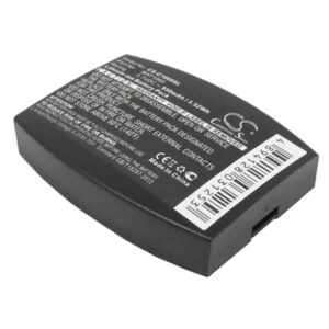 C1060SL