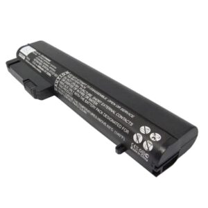 10.8V 4400mAh HP EliteBook 2533t CP2400NB Battery