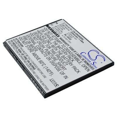 GNX805SL