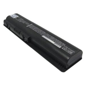 10.8V 4400mAh HP G60-200 HDV4NB Battery