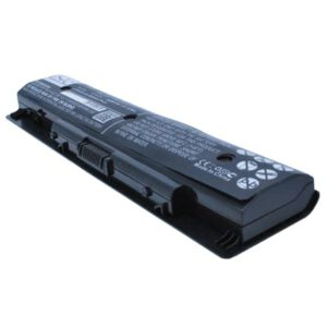 10.8V 4400mAh HP Envy 14 HPE140NB Battery