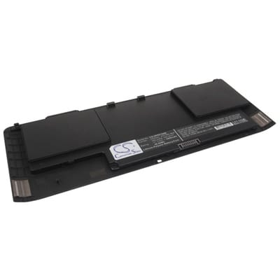11.1V 4400mAh HP EliteBook 810 G1 HPR810NB