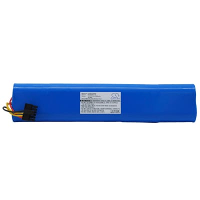 12.0V Neato Botvac 70e NVX750VX Battery