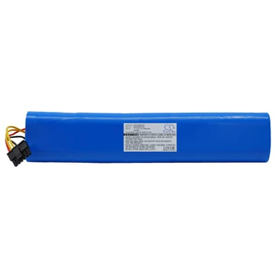 12.0V Neato Botvac 70e NVX800VX Battery