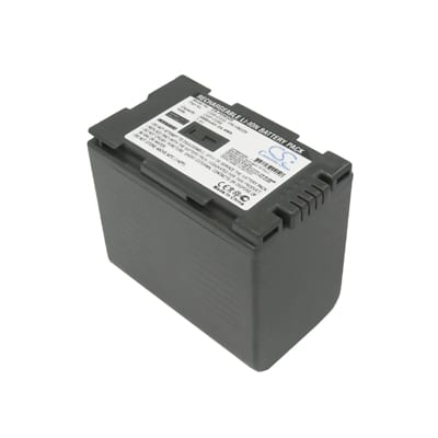 Hitachi DZ-MV200A Digital Camera Video Battery 7.4V 3300mAh Li-Ion PDR320
