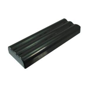 Fluke 700 Calibrator Multimeter / Equipment Battery, 2500mAh, Ni-MH, PF7235SL