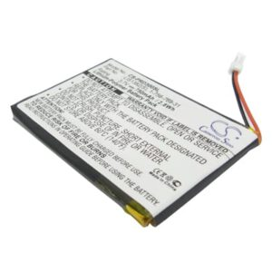 3.7V 750mAh Sony PRS-300 PRD300SL Battery