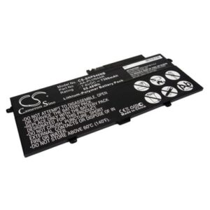 Samsung Ativ Book 9 Plus Laptop Notebook Battery 7.6V 7300mAh Li-Polymer SNP940NB