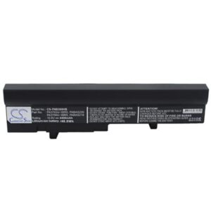 10.8V 4400mAh DELL NB300 10.8V TNB300HB Battery