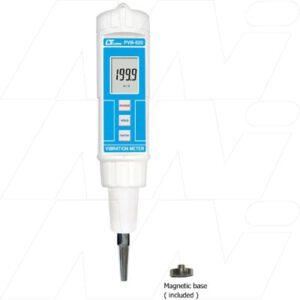 Lutron Electronic Test Meters - Pen Type Vibration Meter, PVB820