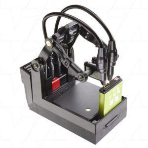 Cadex RigidArm Battery Adapter