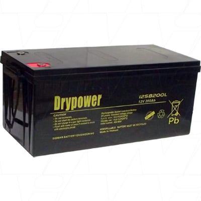 12V 12SB10C 12SB10C Battery
