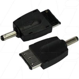 Enecharger Charger Adaptor plug for Siemens digital communication devices, 20005-936BP