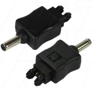 Enecharger Charger Adaptor plug for Ericsson digital communication devices, 20005-938BP