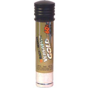 Black & Decker VP100 Power Tool Battery, 3.6V, 2000mAh, NiMH, BCBD-VP110