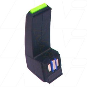 12V Festool CDD 12 series BCF-BPH12C Battery