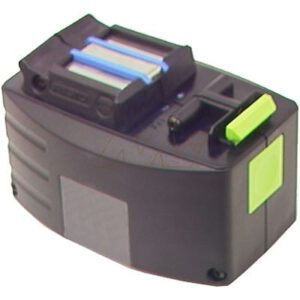 12V Festool TDD 12 series BCF-BPH12T Battery