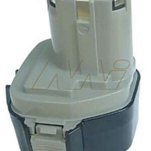 12V Makita 1220 BCM-1235-BP1 Battery