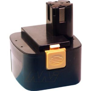 12V Panasonic EY9001 BCP-EY9200B-BP1 Battery