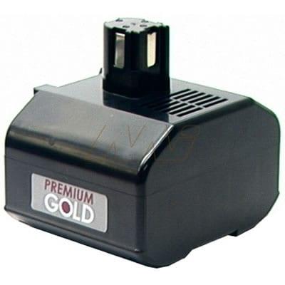 24V Panasonic EY9117 BCP-EY9210B Battery
