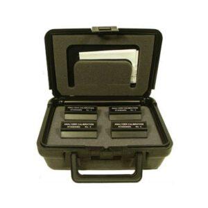 Cadex C7x00 Accessories