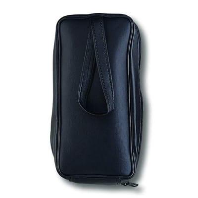 Lutron Standard Soft Carry Case, CA03 CASE