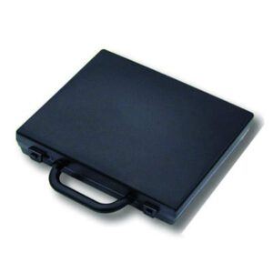 Lutron Hard Moulded Carry Case with foam insert, CA06 CASE