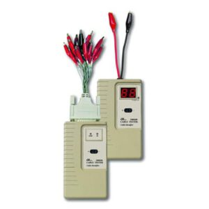 Lutron Cable Tester/Identfier, CB933