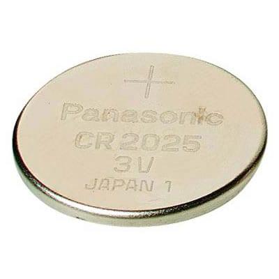 CR2025/BN