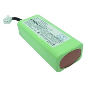 Philips FC8800 PHC880VX Battery