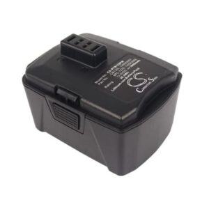 Ryobi CKF-120LM Power Tool Battery 12V 3000mAh Li-Ion RTB120PW
