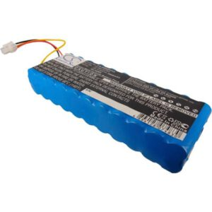 Samsung VC-RS60 SRS600VX Battery
