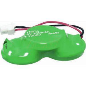 CTB09-BP1 Skyphone