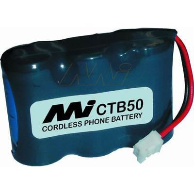 CTB50-BP1 Telstra
