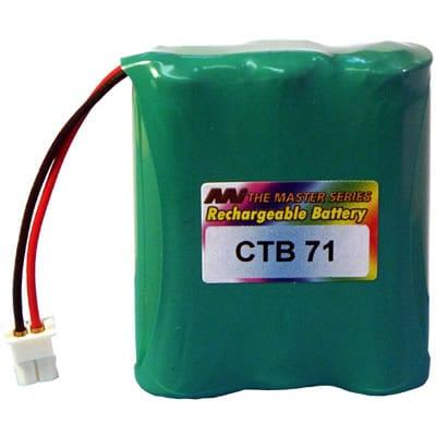 CTB71-BP1