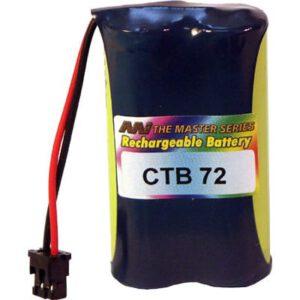 CTB72-BP1