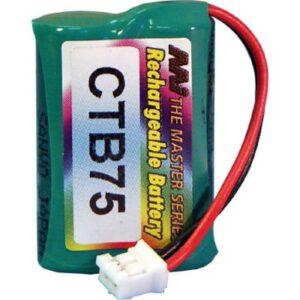 CTB75-BP1