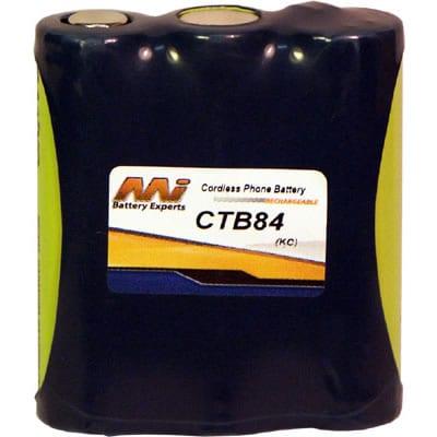 CTB84-BP1
