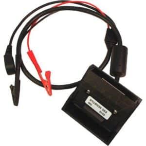 Cadex Smart Cable Adaptor