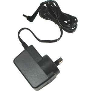 Power Supply 100-240VAC to 5VDC 2A, DSA-15P-05AU-1.3mm