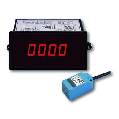 Lutron Tachometer DT2240D