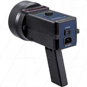 Lutron Digital Stroboscope, DT2249A